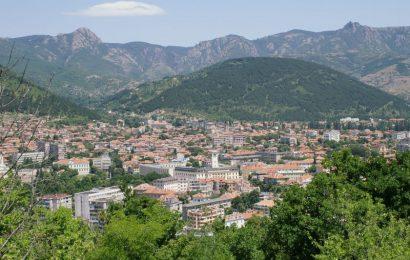 Обръщение до г-н Стефан Радев, кмет на община Сливен