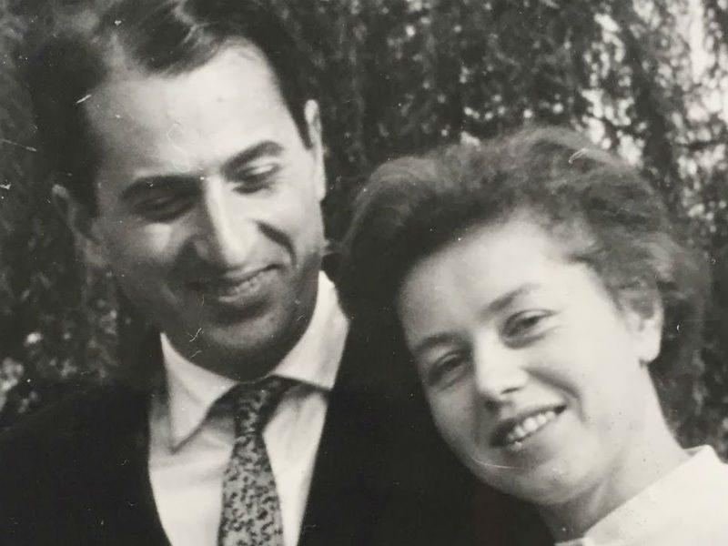 Лазар Николов, Страници от архива