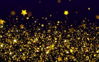 С усилия към звездите