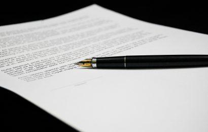 Отворено писмо на Председателския съвет на СБМТД